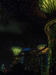 Singapore, the true gateway to Asia, by Guille Álvarez