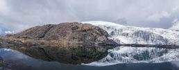 Pastoruri-Glaciar-Peru