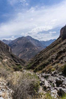 Coloca-Canyon-View-Peru