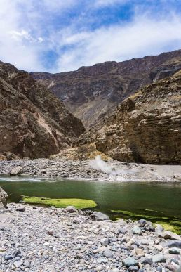 River-Geyser-Colca-Canyon-Peru