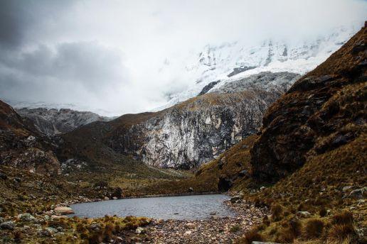 Lake-69-Unsplash-Peru-Huascaran